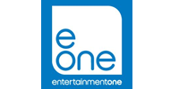 Entertainment One Group