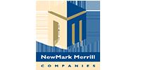 NewMark Merrrill